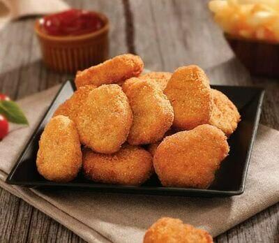 Chicken Nuggets (500g) تشيكن ناجتس