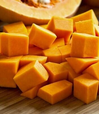 Pumpkin Cubes (350g) قرع عسل مكعبات