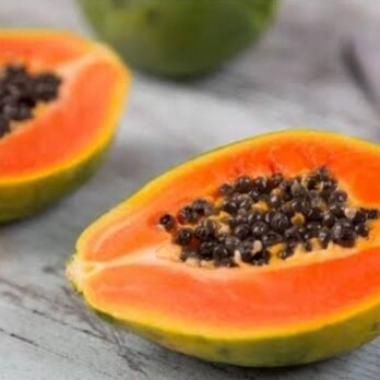 Papaya بابايا