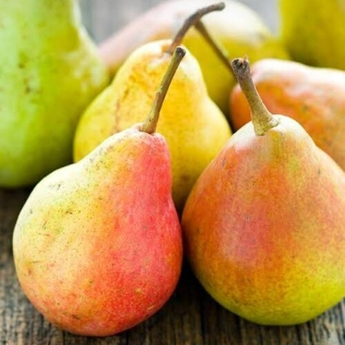 Imported Pears (1kg) كمثرى مستوردة