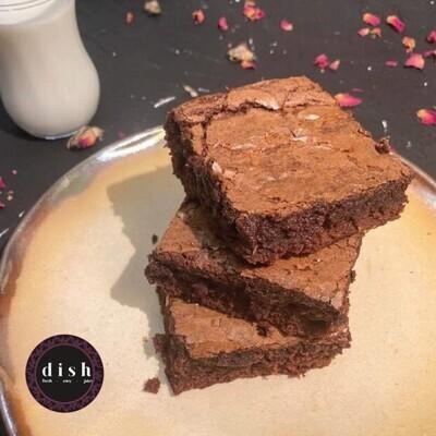 Brownies (8) براونيز