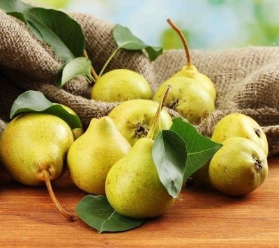 Pears (1 kg) كمثرى