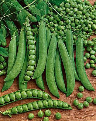 Peas (500 g) بسله