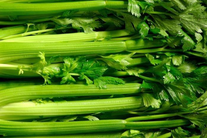 Celery (250g) كرفس