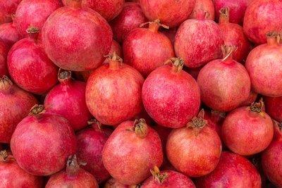 Pomegranate (1 kg) رمان