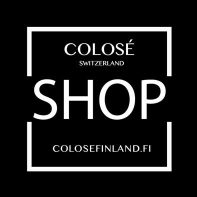 ColoséShop.fi