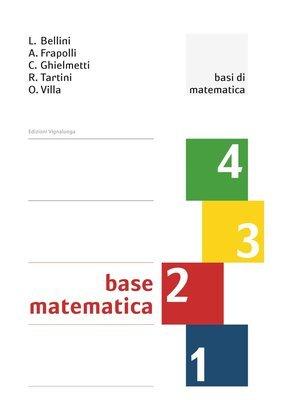 Base Matematica 2