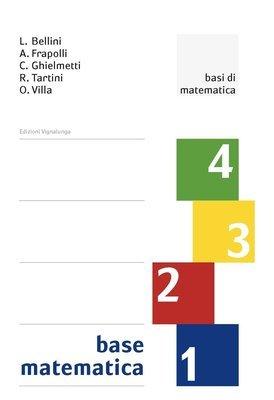 Base Matematica 1