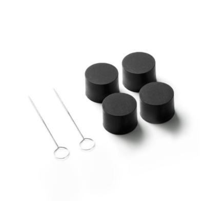 Twisty™ Original/Titanium/XL Parts Kit