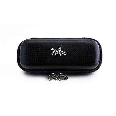 Twisty™ Zipper Case