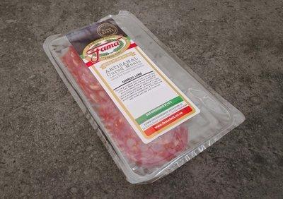 Chorizo Lomo