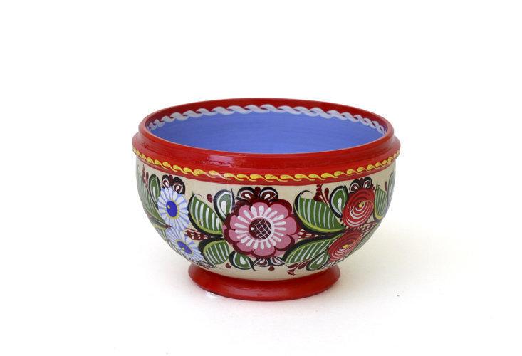 Чашка 110x65 C11-1690