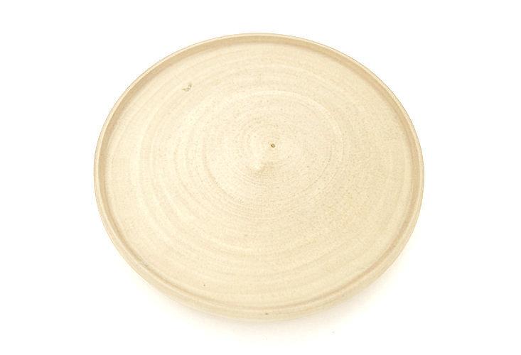 Заготовка деревянная «Тарелка панно»