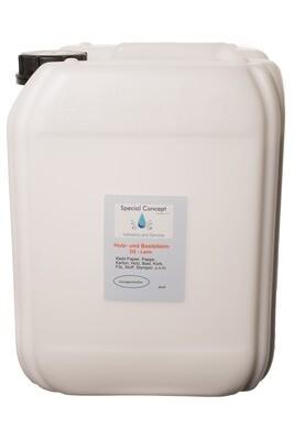 Bastelkleber, Bastelleim, Holzleim weiß  10,0 Kg Leim (3,40€ / kg) Kostenloser Inlandsversand!!!