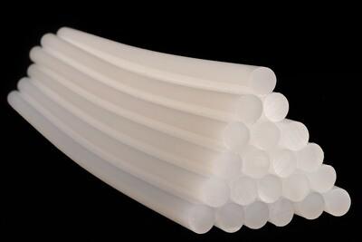Stückverkauf Hotmelt, Heisskleber, Klebesticks,Glue Sticks Kostenloser Inlandsversand!!!