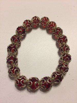 C2L Bracelet