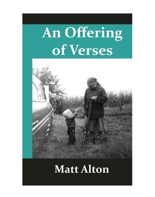 An Offering of Verses