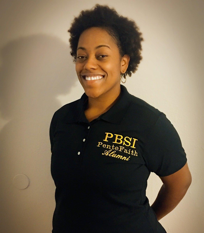 PBSI Alumni Shirt