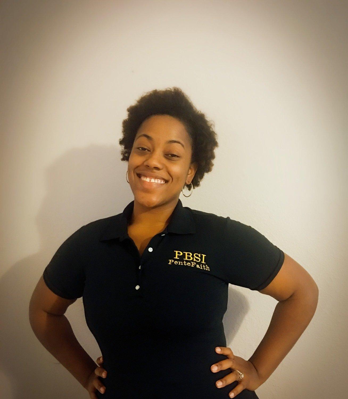 PBSI Student Shirt