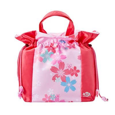 花見苞 Sakura Love