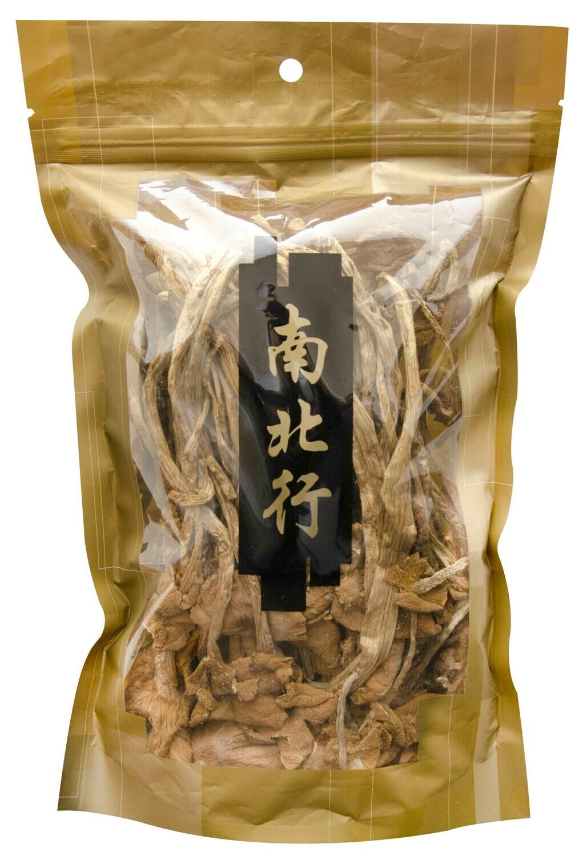 【南北行】茶樹菇150克