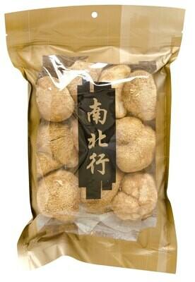【南北行】猴頭菇150克