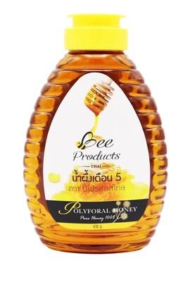 Polyforal Honey