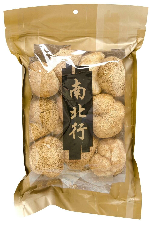 【南北行】特級猴頭菇300克