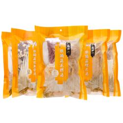 【南北行】皇牌猴頭菇湯包套裝系列F25