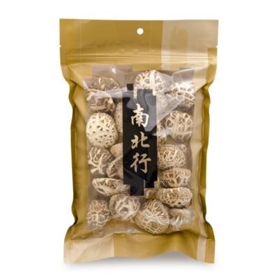 【南北行】特級花菇250克