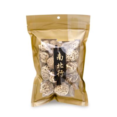 【南北行】一級花中玉菇250克