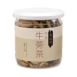 【南北行】牛蒡茶100克
