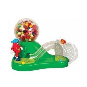 Jelly Belly 糖果先生足球機