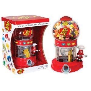 Jelly Belly 糖果先生糖果機