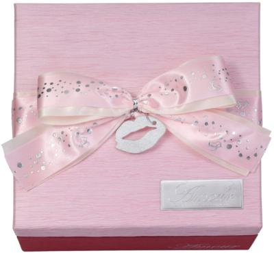 愛戀之盒 Precious Box