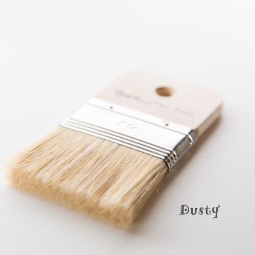 Paint Pixie Dusty Paint Brush