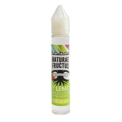 Naturae Fructus - Key Lemon