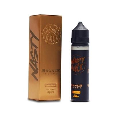 Nasty - Tobacco Series Bronze