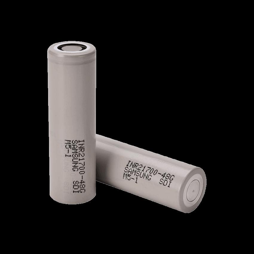 Batería Samsung 30T 21700