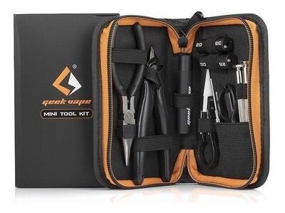 Geekvape - Tool Mini Kit