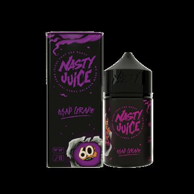 Nasty - ASAP Grape