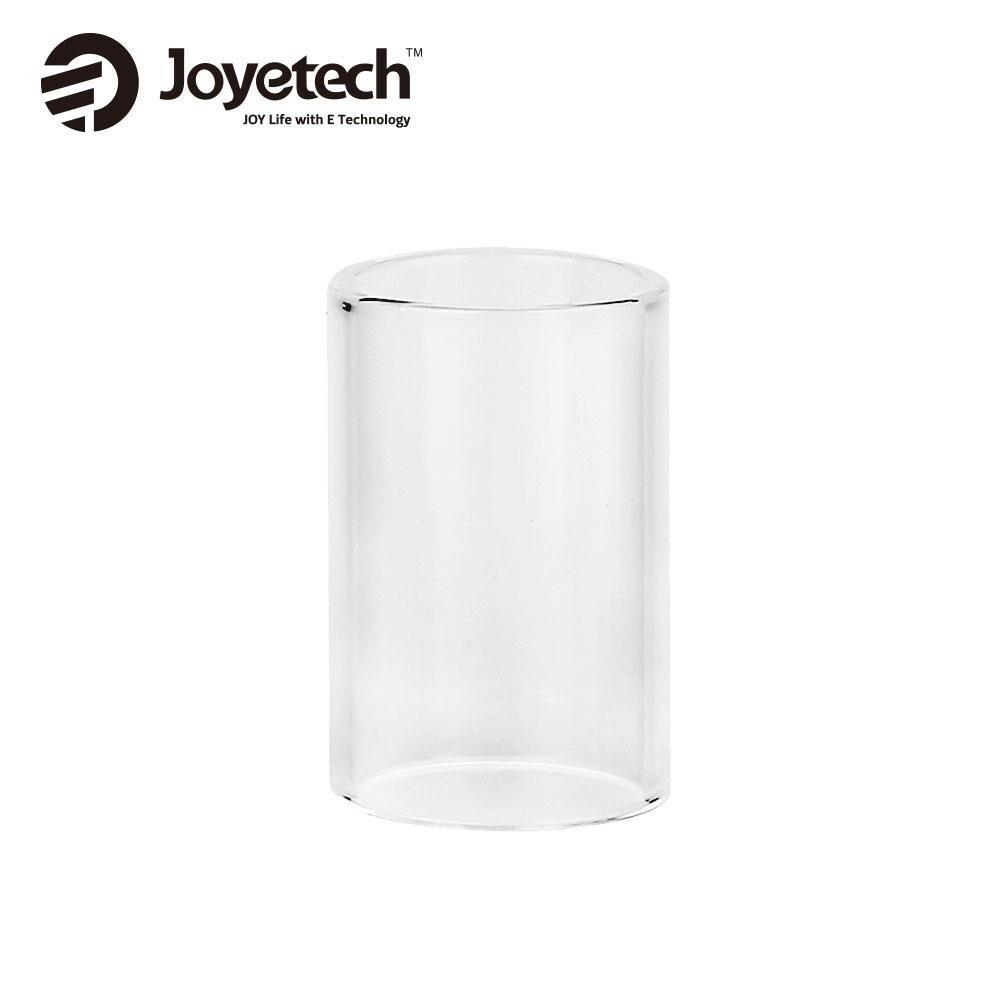 Joyetech - eGo AIO ECO Pyrex