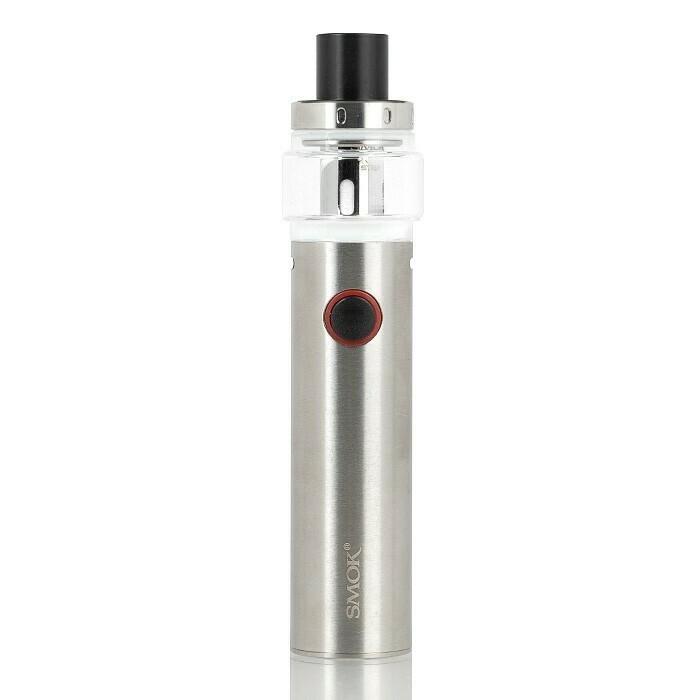 Smok - Vape Pen 22 Light