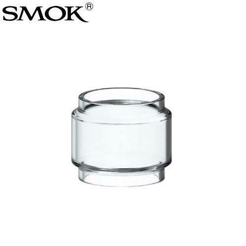 Smok - Pyrex TFV8X Baby 24x22.19