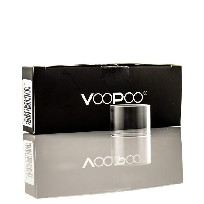 Voopoo - Uforce Glass
