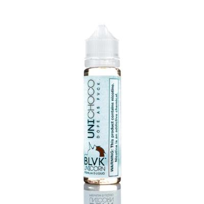 BLVK - Unichoco 60 ml