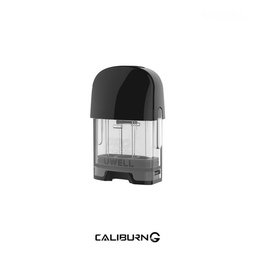 Uwell - Cartucho para Caliburn G y Koko Prime