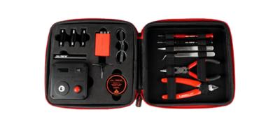 Geekvape - Tool Kit