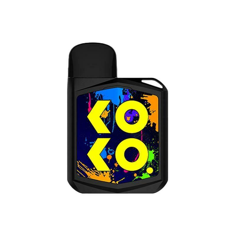 Uwell - Kit Pod Caliburn KOKO Prime