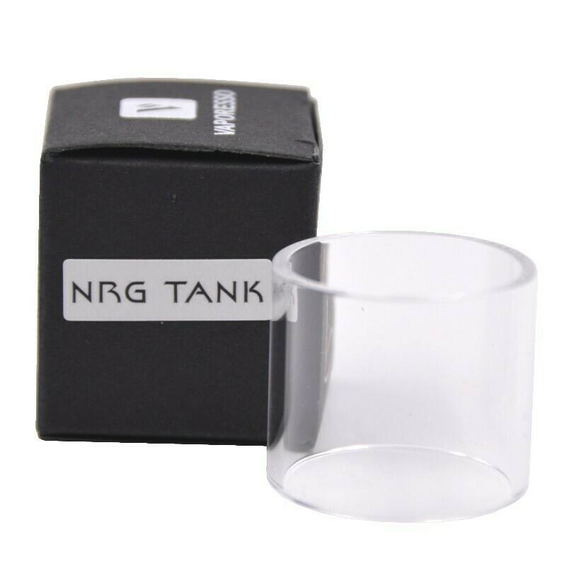 Vaporesso - NRG Tank